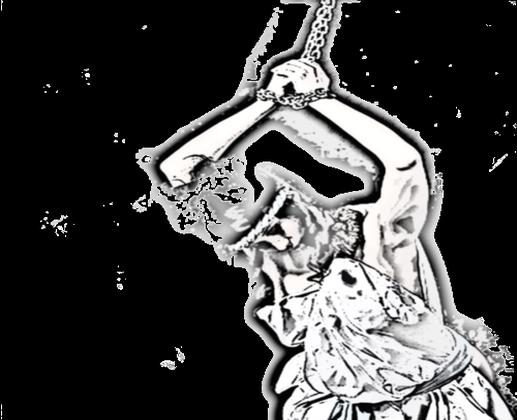 Veuer gioielli per donna madre con bambino catena al collo la famiglia amore mamma cuore doro Love regalo per la moglie//mamma//donne.